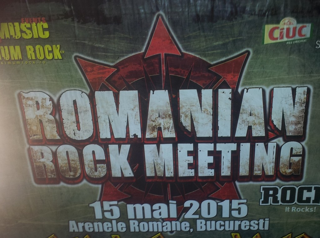 Marketing romanesc